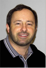 Neil Flemming