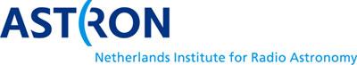 Astron Logo